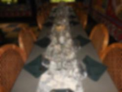 Jantar-concerto