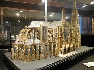 Catedral da Chartres