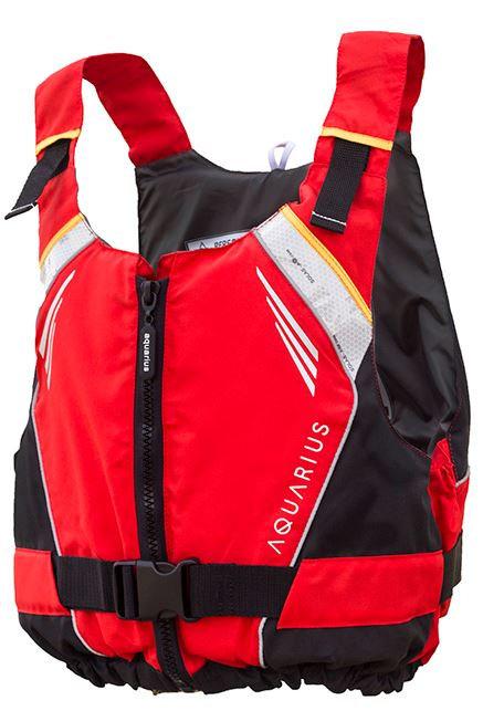 Aquarius Buoyancy Aid 50N