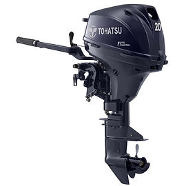 4-stroke-20hp-outboard-engine.jpg