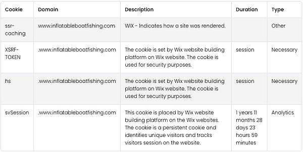 IBF Cookies .jpg