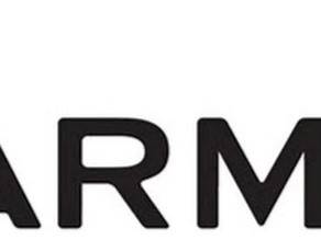 Barry Parker hosts a Garmin Webinar for Facebook group members