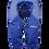 seago life jacket