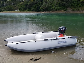 blow+up+boat-L280-Takacat-2.jpg