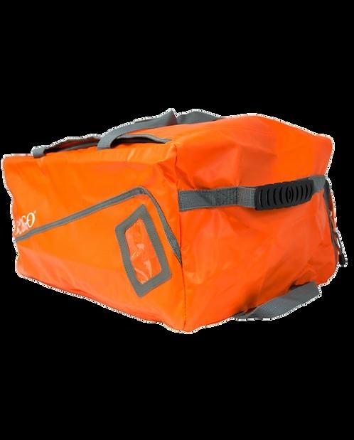 Seago Life Jacket bag