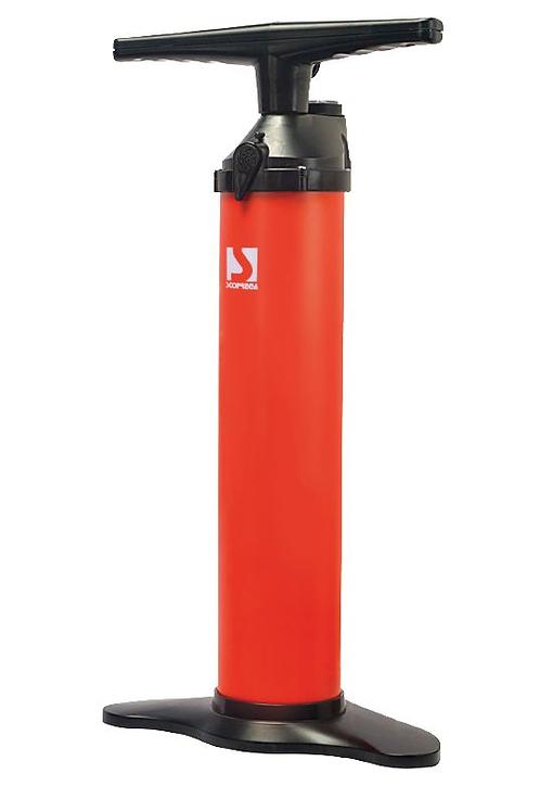 Bravo 110 Hand Pump