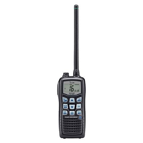 ICOM M35 Buoyant VHF Marine Transceiver