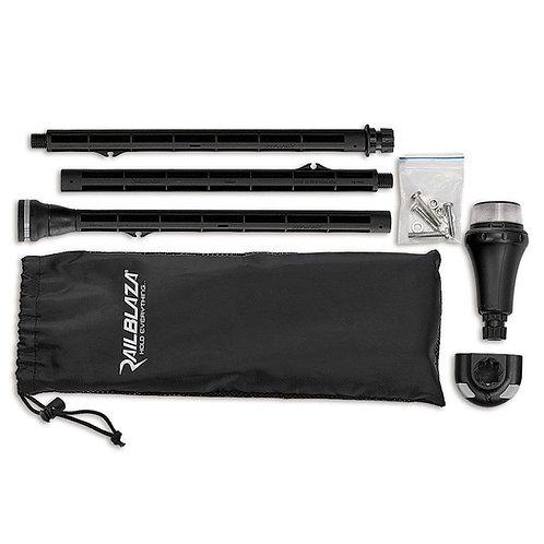 Railbaza Dinghy Visibility Kit
