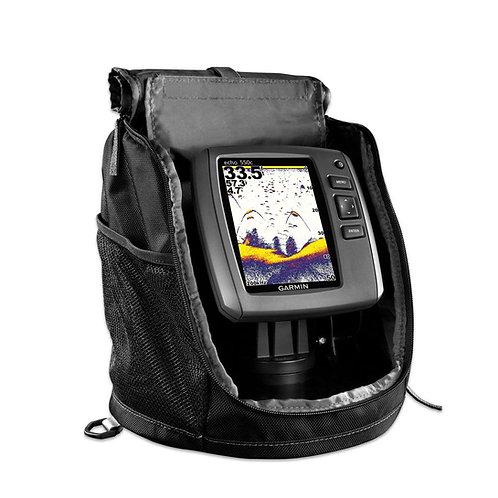 Garmin Portable kit for echo fishfinder