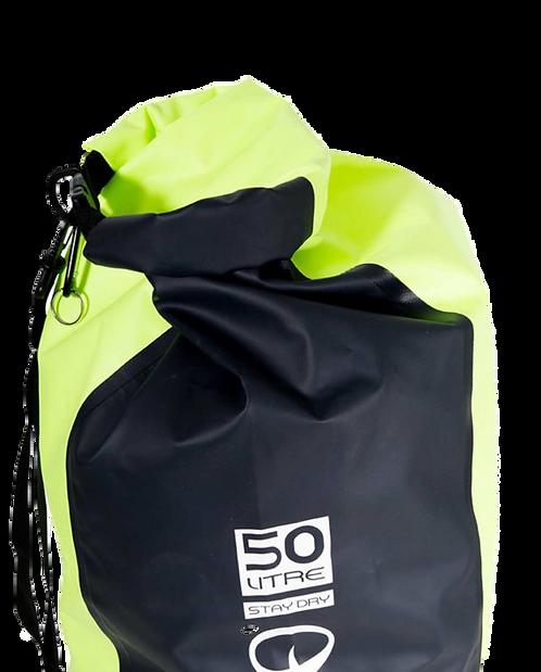 Seago 50 Litre Dry Bag