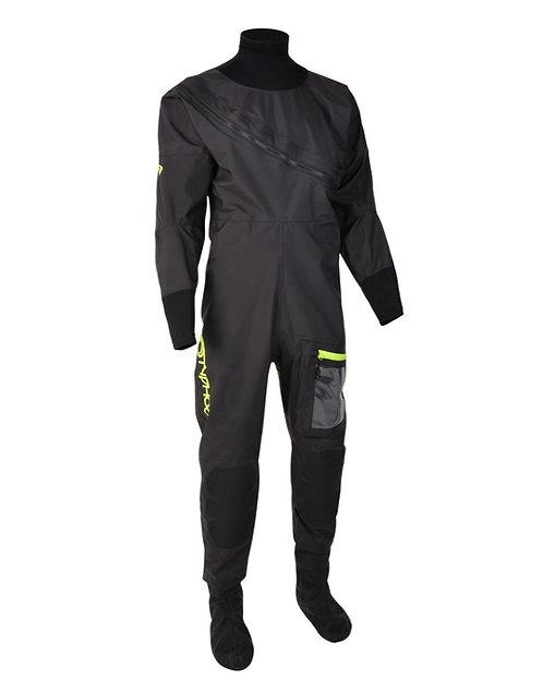 Men's Ezeedon 4 Front Entry Suit
