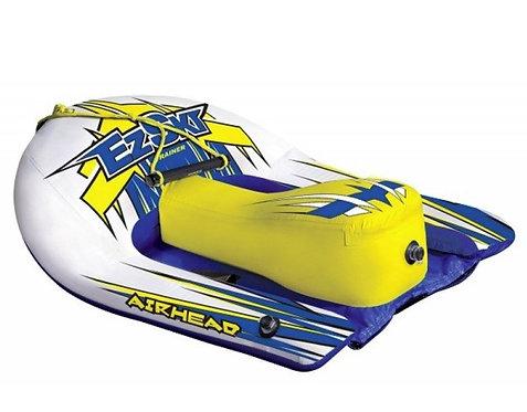 Airhead Ski Trainer