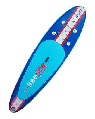 FreeRide Paddle Boards
