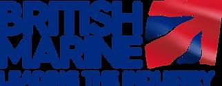 british_marine_logo_large.png