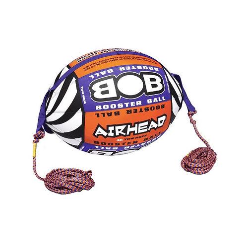 Airhead Bob - Booster Ball