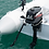 Thumbnail: Transducer mount options