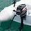 Thumbnail: Railblaza set up for Lowrance Fish Finders