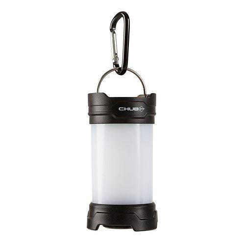 Chub Sat-A-Lite Compact Bivvy Light