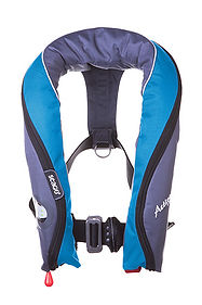 Seago Active Life Jacket