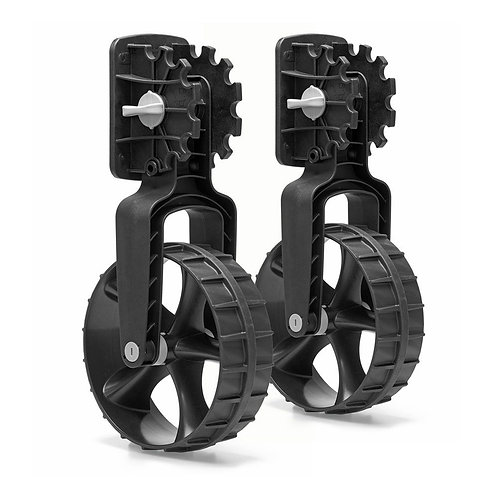 Railblaza C-TUG SIB Wheels Pair