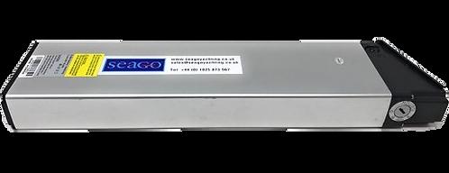 Seago Electric Bike 36V Samsung Battery