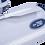 seago spirit 290 inflatable boat