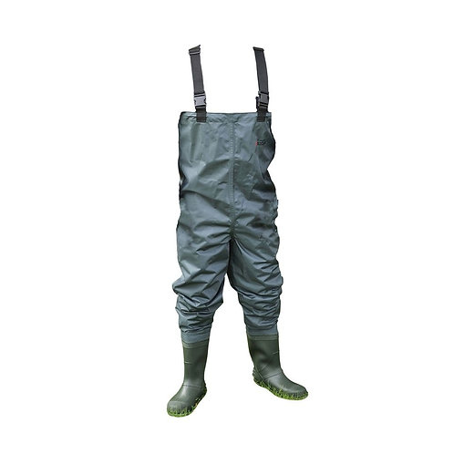 Shakespeare Sigma Chest Wader