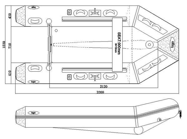 Spirit-320-drawing.jpg