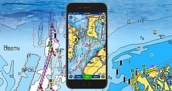 Navionics Mobile.jpg