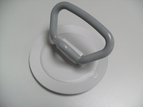 PVC Bow grab handle patch
