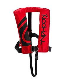 Hydro Lifejacket1.jpg
