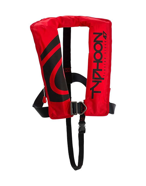 Typhoon Hydro Lifejacket