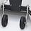 takacat transom wheels