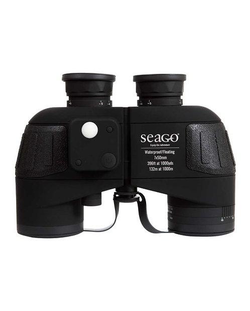 Seago BM750C Binocular