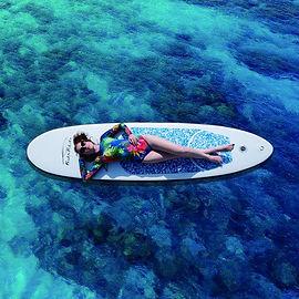 10' x 6' Fun Water Sup Board Blue 7.jpg