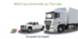 truck fermentum.png