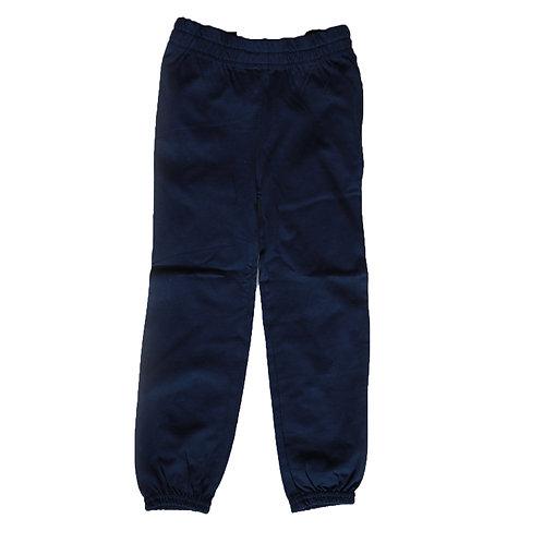 Boys EZ Pants Navy