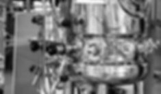 fermentum, fermentation, us fermentation, toll fermentation, toll manufacturing, contract fermentation, commercial scale fermentation, 125K liter fermentation, synbio, synthetic bio, industrial biotech