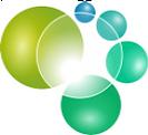 Ferm logo.png
