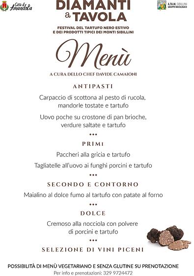 menu alla carta.png