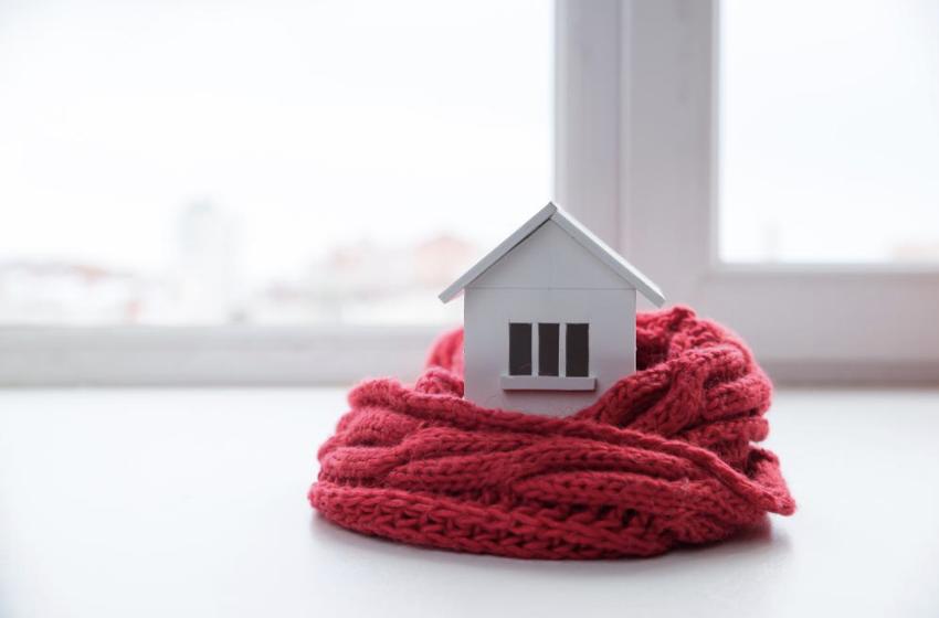 Isolation thermique et phonique, un confort et des ...