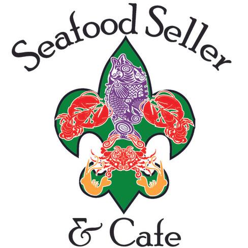 Seafood Seller - Color.jpg