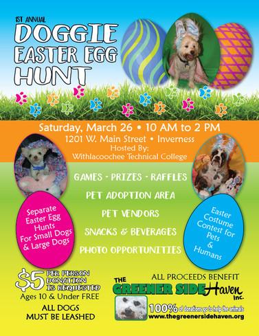 Greener-Side---Easter-Egg-Hunt.jpg