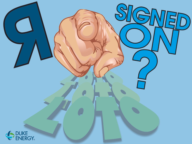 Duke Energy - R U Signed On 2.jpg
