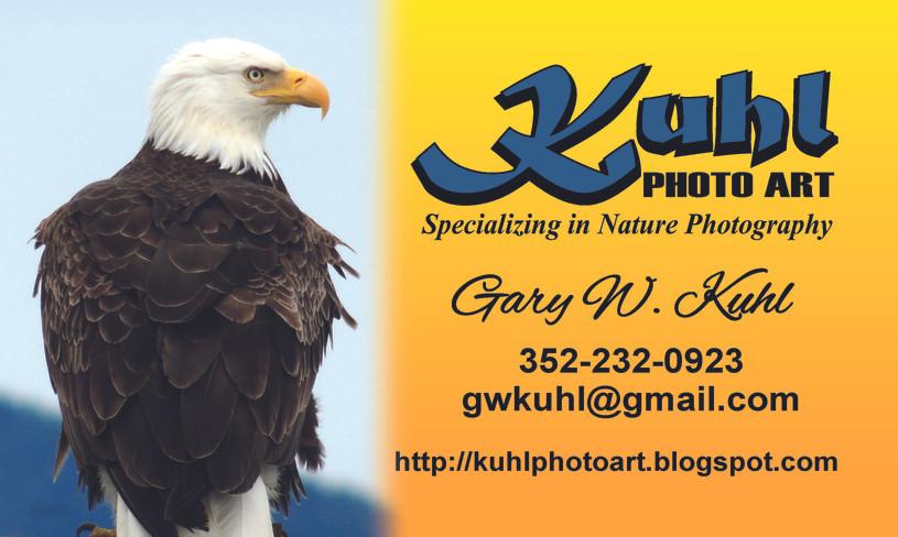Gary Kuhl - Business Card - NEW.jpg