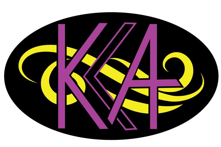 KCA-2.jpg