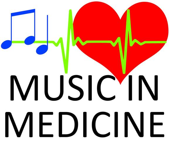 Music In Medicine Logo - FINAL 3 JPG.jpg