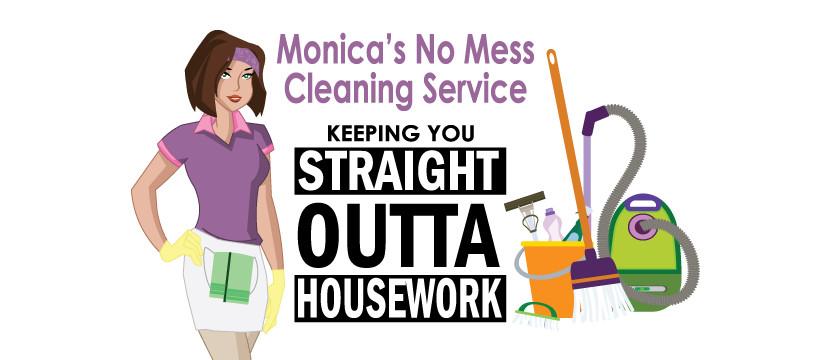 Cleaning-header-2.jpg