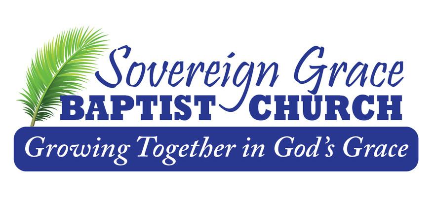 Sovereign-Grace-Baptist-Logo.jpg