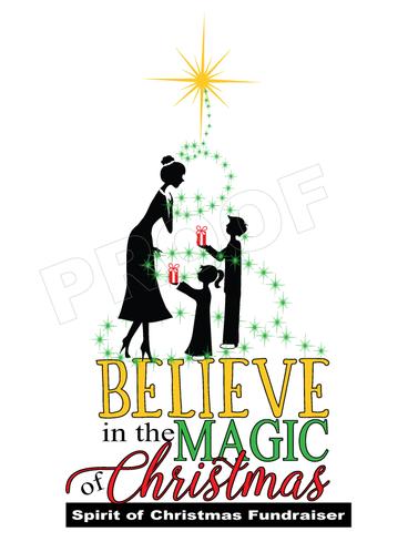 Magic of Christmas 2.png